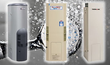 Gas Hot Water Storage Unit - Melbourne Hot Water Specialists (03) 8080 8999