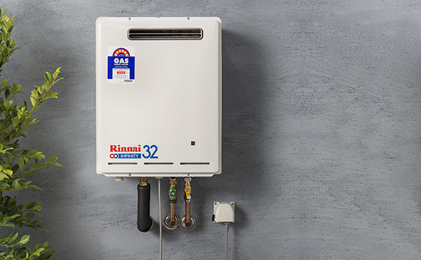 Melbourne Hot Water Specialists (03) 8080 8999