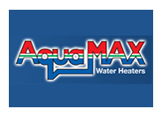 Aquamax Hot Water Unit Installation Melbourne Hot Water (03) 8080 8999