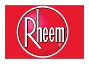 Rheem Hot Water Unit Installation (03) 8080 8999