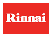 Rinnai Hot Water Unit Installation Melbourne Hot Water (03) 8080 8999