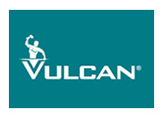 Vulcan Hot Water Unit Installation Melbourne Hot Water (03) 8080 8999